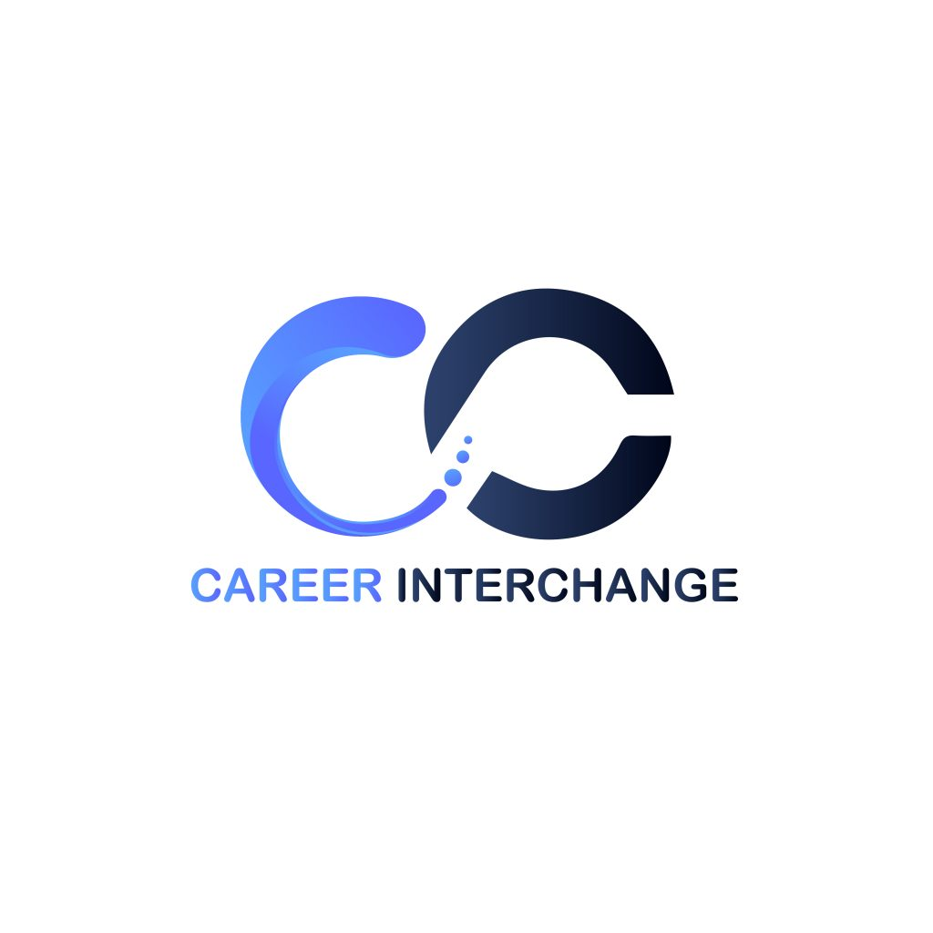Career Interchange